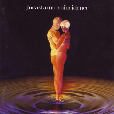 Jocasta - No Coin. 10001